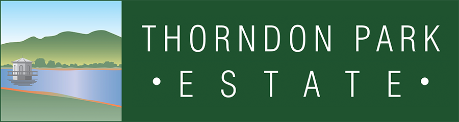 Thorndon Park Estate